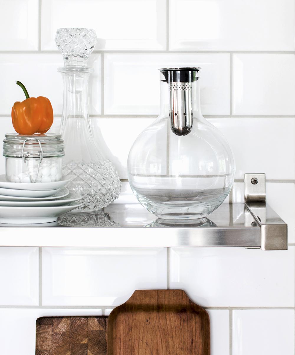 DW_kitchenfavorites_evasolo (2 av 1)