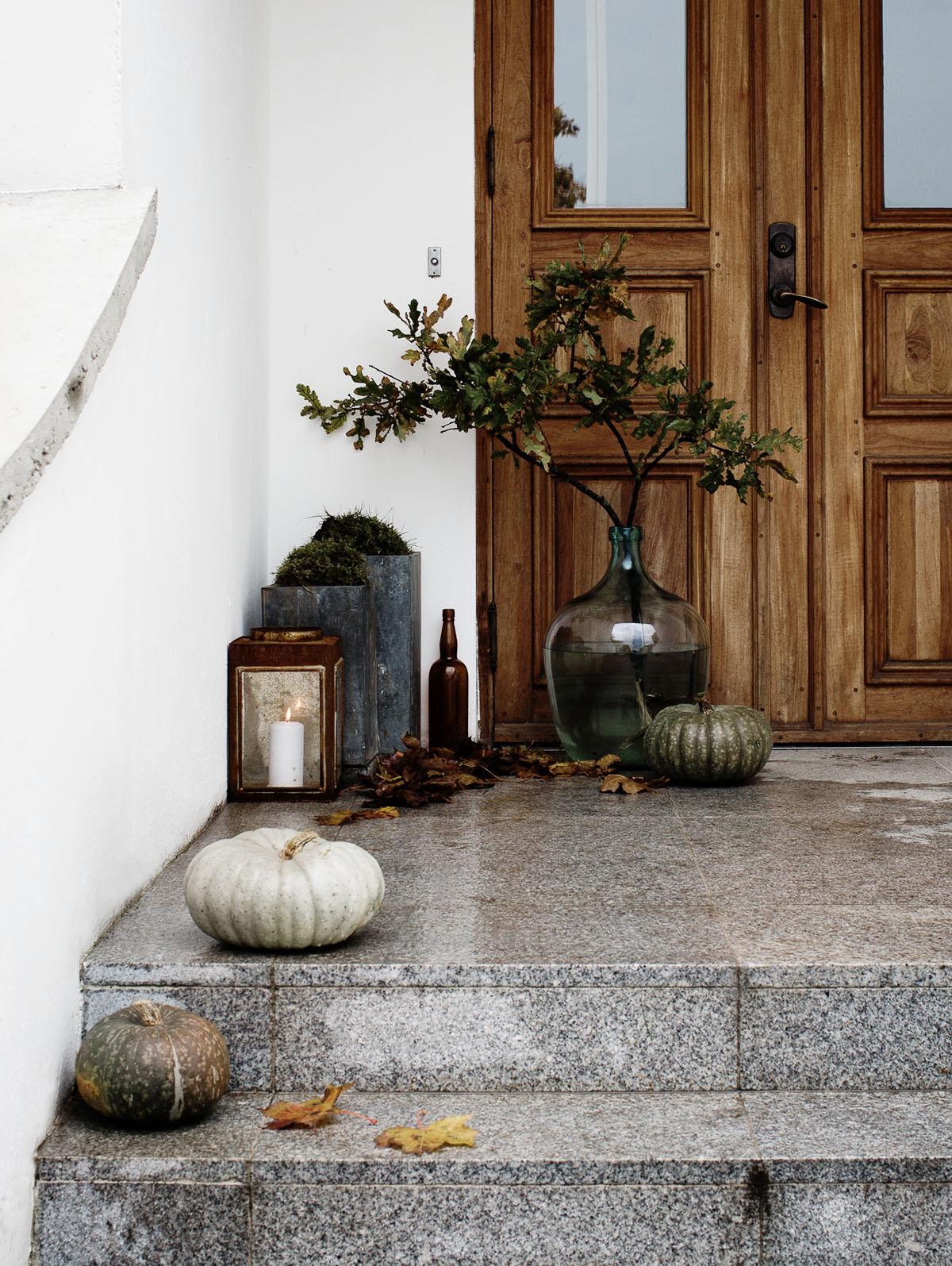 Daniella Witte_stillife_autumn 2