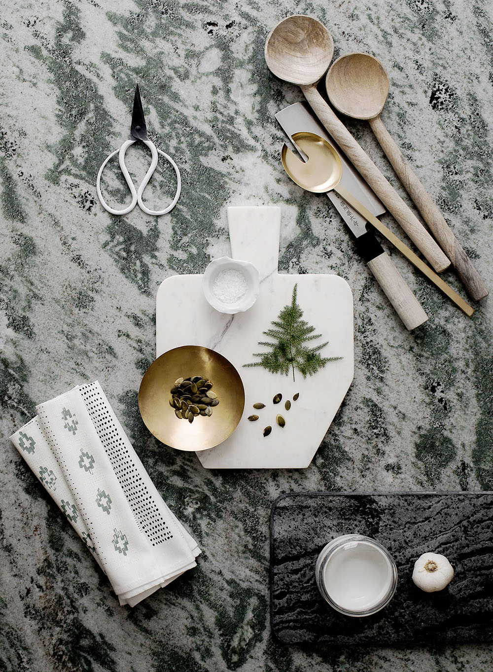 4 DW_Gron marmor_koksspecial_LU_blogg