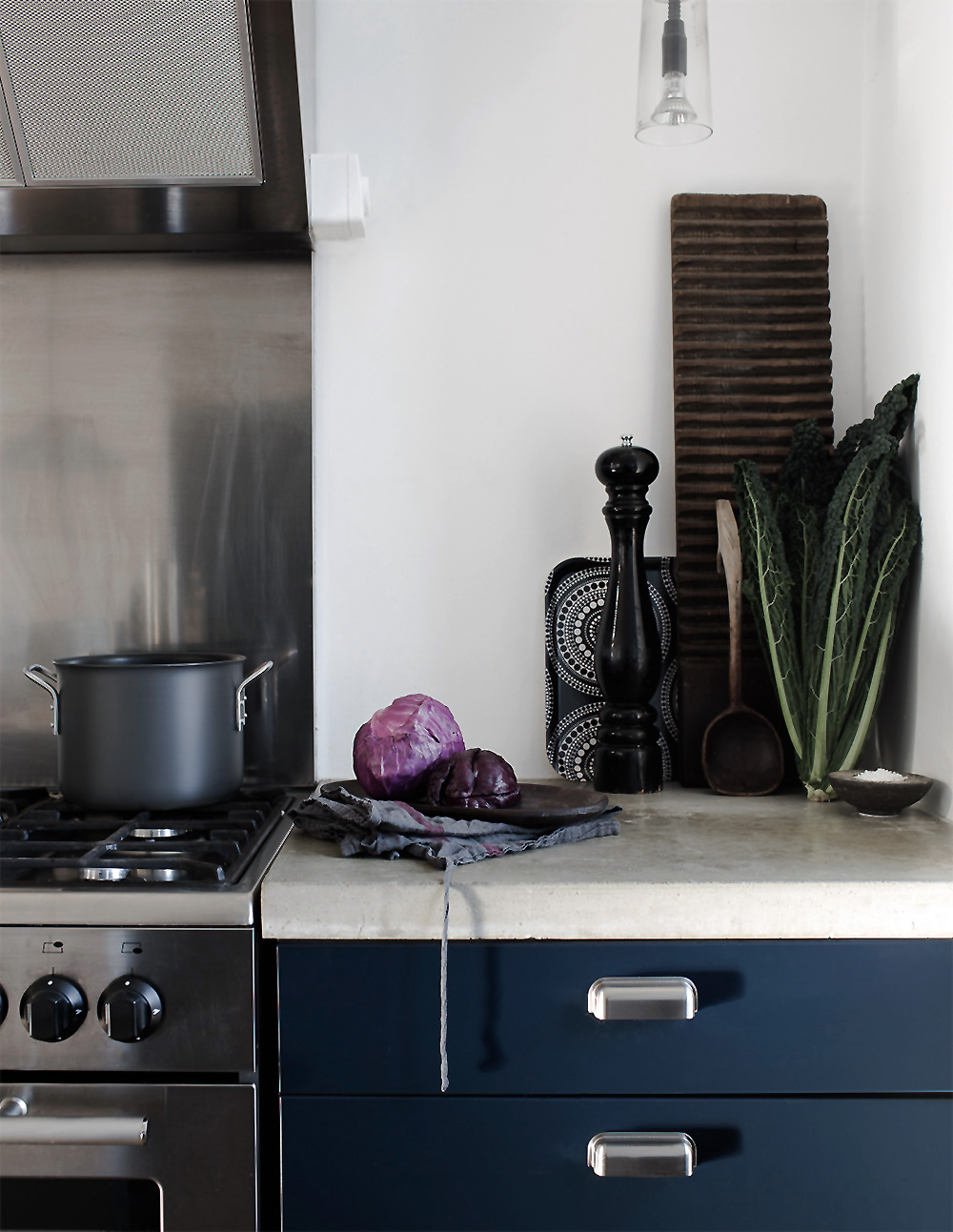 Blue kitchen_Daniella Witte_blog_2