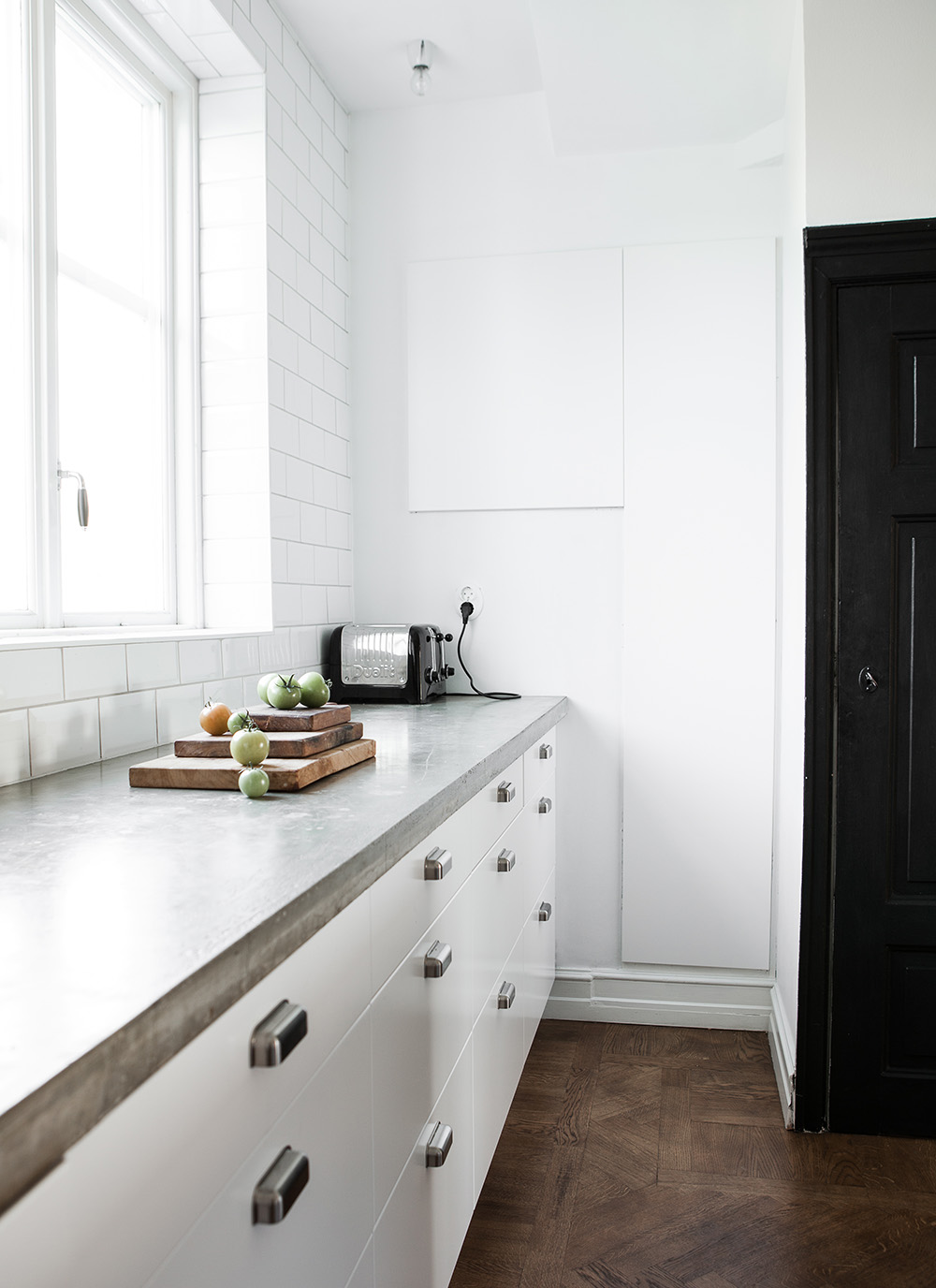 White kitchen_Daniella Witte_blog_1