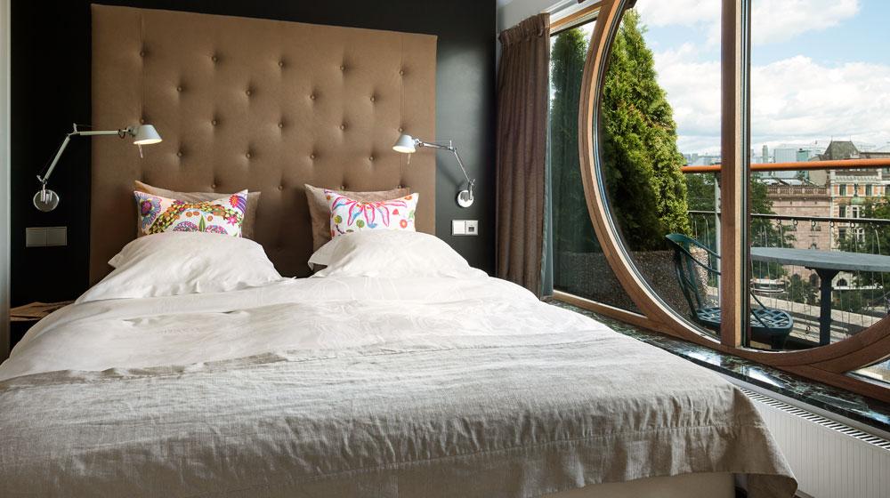 stockholm-berns-hotel-291899_1000_560