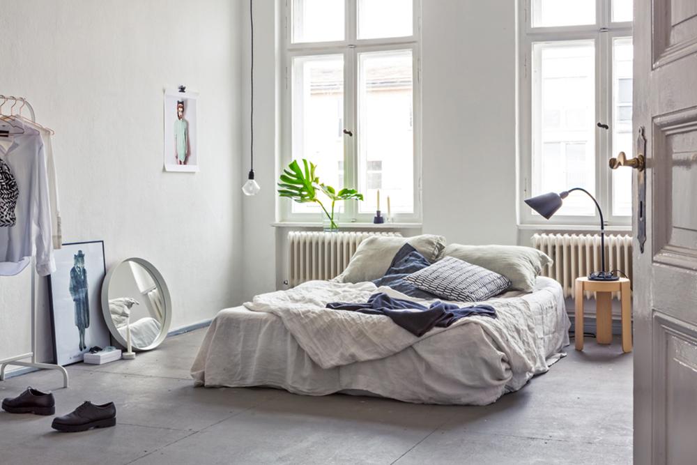 Apartment_Berlin 1