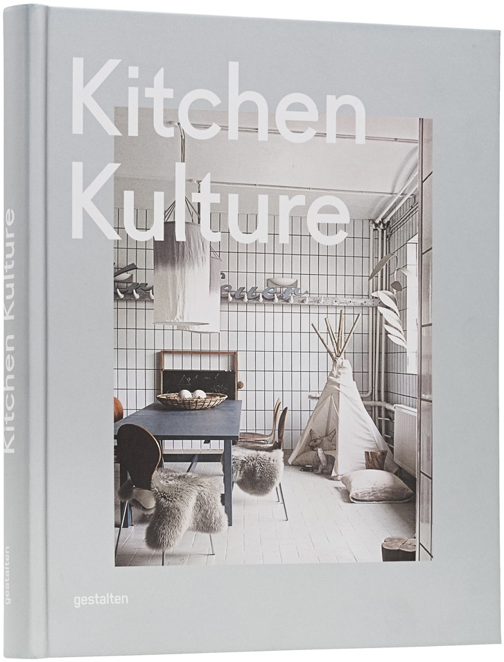 kitchenkulture_side_cr