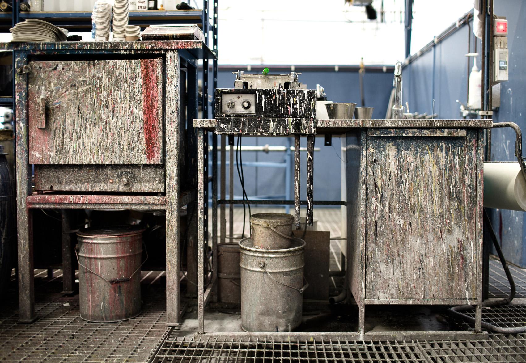 tapetfabriken i Ulricehamn 3
